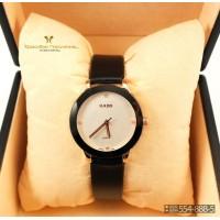 Женские наручные часы Rado Coupole Jubile CWC103