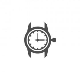Часы наручные (копии)