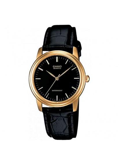 Наручные часы casio mtp1236 цена